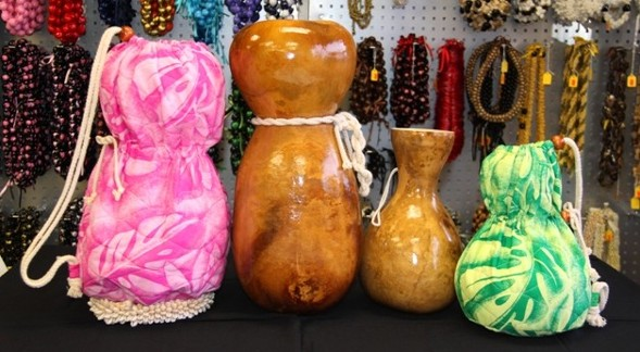 Bags Cases For Hula Implements Available In Diffe Colors And Sizes S M